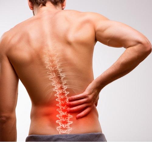 Czy elektrostymulacja mięśni to rozwiązanie na ból pleców i kręgosłupa?