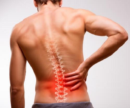 Elektrostymulacja w rehabilitacji i fizjoterapi