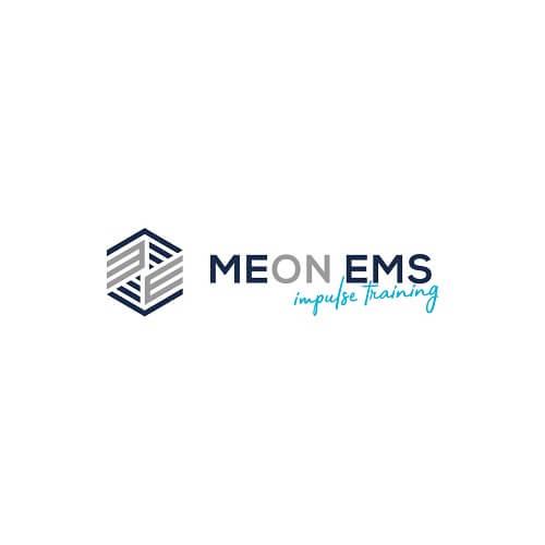 Franczyza dla przedsiębiorców w 2021 roku – MEON EMS